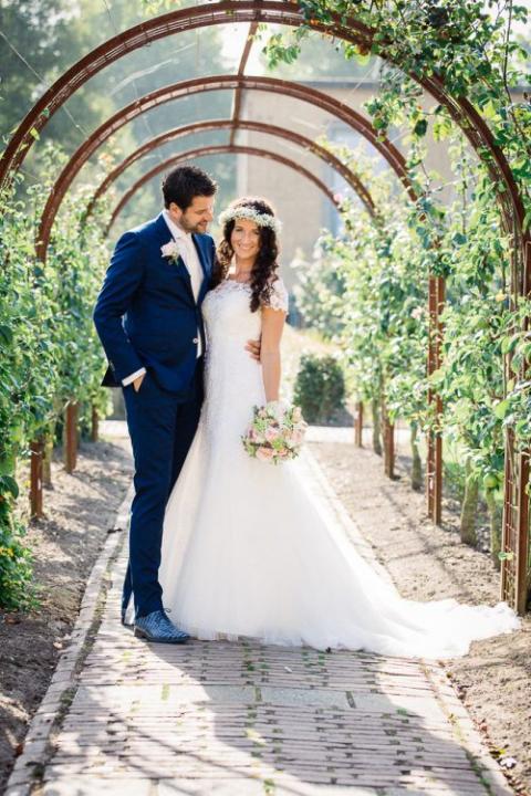 bruidsfotografie_hendrik-ido-ambacht-heersjandam-9