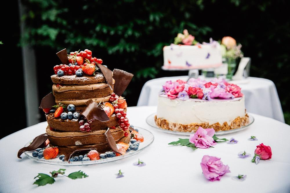 Bruidsfotografie Woeste Hoeve